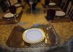 Tablecloth.Placemats.Napkins