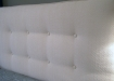 UpholsteredHeadboardWithButtons