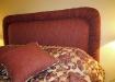 UpholsteredHeadboard.ThrowPillows